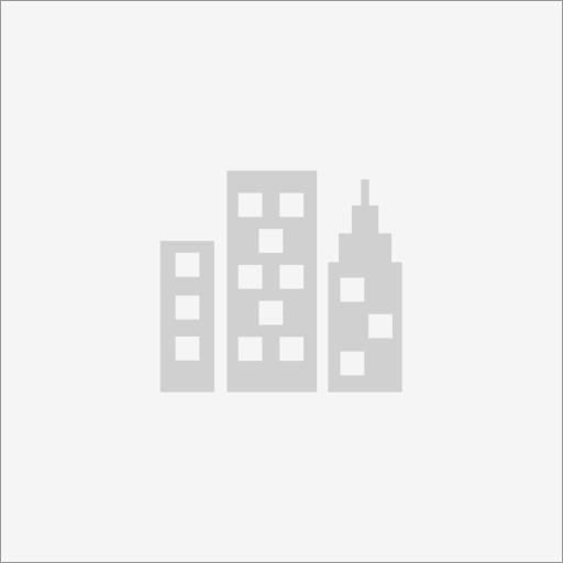 BC Green Construction & Demolition. Ltd