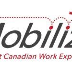 Mobilize Jobs