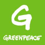 Greenpeace Canada