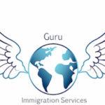 Guru Immigration Solutions