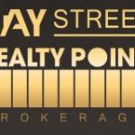 Bay Street Realty Point