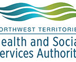 Northwest Territories Health and Social Services Authority - Beaufort Delta Region