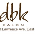 DBK Salons