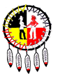Treaty 8 First Nations of Alberta