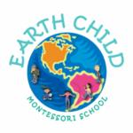 Earth Child Montessori School