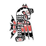 Squamish Nation
