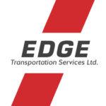 Edge Transportation Services Ltd.