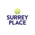 Surrey Place