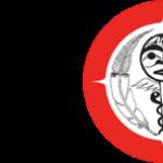 Vancouver Native Health Society