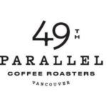 49th Parallel Roasters
