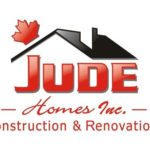 Jude Homes Inc.