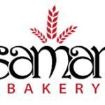 Saman Bakery Ltd.