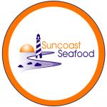 SUNCOAST SEAFOOD INC