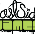 East Side Games