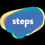 STEPS Public Art