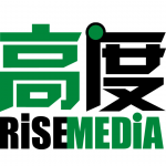 Rise Media Group