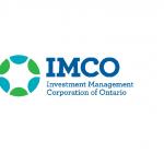 IMCO Investment Management Corporation of Ontario