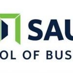 UBC Sauder School of Business, University of British Columbia, Vancouver