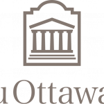 Université d'Ottawa / University of Ottawa