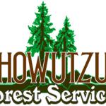 Khowutzun Forest Services Ltd.
