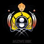 Miziwe Biik Aboriginal Employment & Training