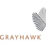 Grayhawk Investment Strategies Inc.   Grayhawk Wealth