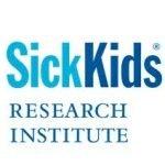 The Hospital for Sick Children (SickKids) Research Institute