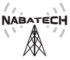 Nabatech Communications Ltd