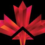 Invest in Canada | Investir au Canada