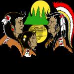 Iskatewizaagegan Independent First Nation No. 39